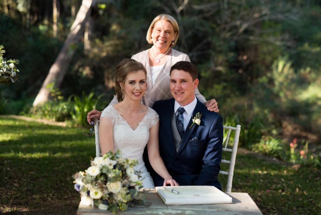 Brisbane wedding marriage celebrant, best celebrant, tailored wedding ceremony commitment ceremony gay marriage gay weddings same sex marriage celebrant
